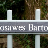 Cosawes Barton Ponsanooth