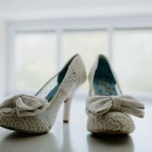 Elopement weddings