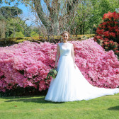 Cosawes Barton Small weddings