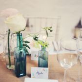 table-decorations-0237
