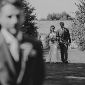 the-walk-down-the-aisle - anna and stuart august 2016
